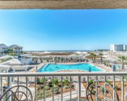 480 Gulf Shore Drive Unit #UNIT 207, Destin image
