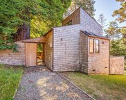 130 White Fir Wood, The Sea Ranch image