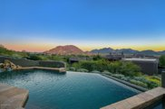 10040 E Happy Valley Road Unit #1024, Scottsdale image