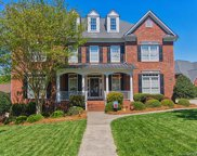 216  Royalton Place, Huntersville image
