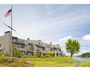 5758 SW RIVERPOINT  LN, Portland image