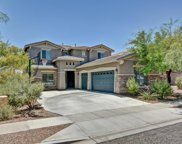 16463 W Rowel Road, Surprise image