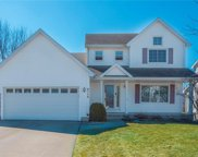 5116 68th Street, Urbandale image