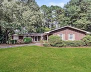 2336 Country Club Dr, Conyers image