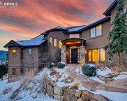 4305 Cavern Ridge Road, Colorado Springs image