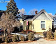 226 N Franklin Street, Colorado Springs image