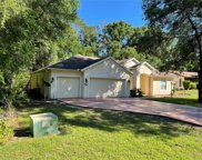 8681 Sw 197th Court Road, Dunnellon image