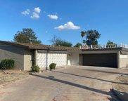 6926 E Pueblo Avenue, Mesa image