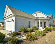 5130 Weatherwood Dr., North Myrtle Beach image