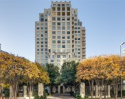 2525 N Pearl Street Unit 1306, Dallas image