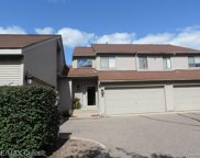 501 PLYMOUTH CRT Unit 28, Rochester Hills image