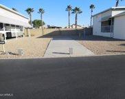 17200 W Bell Road Unit #739, Surprise image