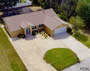 28 Freeport Lane, Palm Coast image