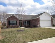 9729 Brook Wood  Drive, Mccordsville image