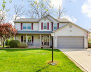 5476 Forest Glen Drive, Grove City image