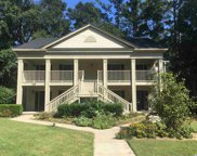 110-3 Stillwood Dr. Unit 3, Pawleys Island image