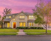 13361 Highstone Manor Court, Rancho Cucamonga image