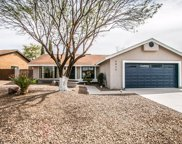 6835 E Phelps Road, Scottsdale image