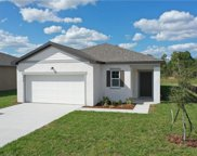 3003 Neverland Drive, New Smyrna Beach image