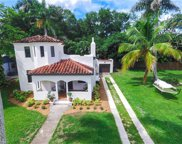 2408 Euclid AVE, Fort Myers image
