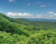 LT 23 Aska's Grand Vista, Blue Ridge image
