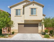 9306 GOLDENBUSH Court, Las Vegas image