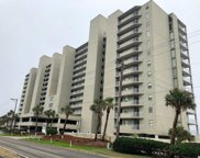 1990 Waccamaw Dr. Unit 1008, Garden City Beach image