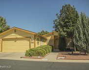 949 N Mountain Brush Drive, Prescott Valley image