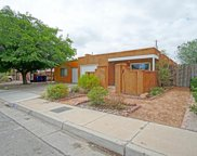 218 Shannon Place NW, Albuquerque image