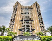 9650 Shore Drive Unit 1106, Myrtle Beach image