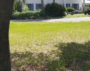 14871 Sw 20 Th Pl Place, Ocala image