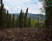 L5 Himilaya Road, Fairbanks image