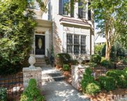 10316 Evergreen Spring Place, Raleigh image