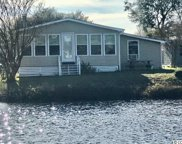 360 East Lake Dr., Surfside Beach image