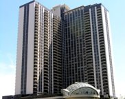400 East Randolph Street Unit 2709, Chicago image