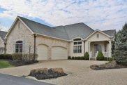 43 Windsor Village Drive, Westerville image