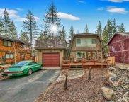 2888 Lakewood, South Lake Tahoe image