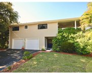 4644 Little River LN, Fort Myers image
