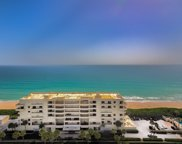 7415 Aquarina Beach Unit #208, Melbourne Beach image