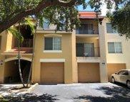 4180 San Marino Boulevard Unit #202, West Palm Beach image