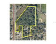 6011 County Road 579, Seffner image