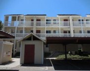 255 South Ventura Road Unit #227, Port Hueneme image