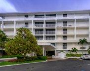2600 S Ocean Boulevard Unit #506s, Palm Beach image