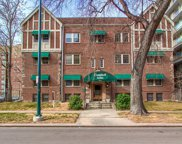 963 Logan Street Unit 18, Denver image