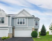17689 70th Place, Maple Grove image