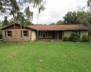11304 Trotwood Drive, Riverview image