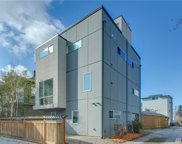 1536 NW 60th St Unit A, Seattle image