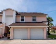175 Escambia Lane Unit #702, Cocoa Beach image