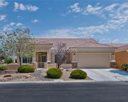 3240 FLYWAY Court, North Las Vegas image