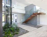3300 Ne 165th St, North Miami Beach image